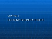 Business Ethics_Chapter 2.R1