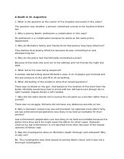 Unit 7 Lab questions and answers.docx