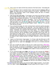 Astronomy_1_worksheet_4_part_6