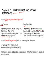 CHAPTER 6 2 LUNG VOLUMES AND AIRWAY RESISTANCE_RNP_rev_ANNOT (2).pdf