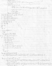 Product Rule Lecture Note For Math 12