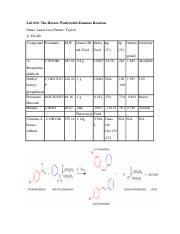 Luo_CHEM 212 Lab #7.docx