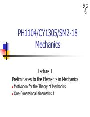 Lecture 1 (Theta Group) - 2014_2015(1)