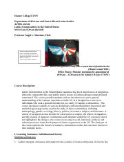 AFPRL_102_Latino_Communities_in_the_US.docx