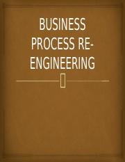 BUSINESS-PROCESS-RE-ENGINEERING-compiled-v.3