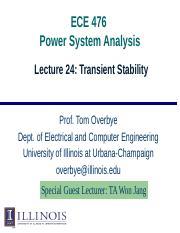 power system analysis by hadi saadat pdf free download