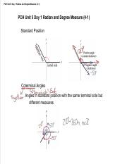 PCH Unit 5 Day 1 Radian and Degree Measure of Angles.pdf