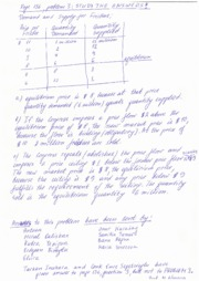 page136problem3Solutions