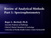 Review_of_Analytical_Methods_1