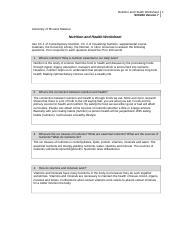 sci220_r7_UPX_Material_nutrition_health_worksheet_assignmet1.doc