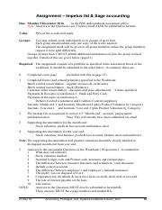 AccPack-assignment.pdf