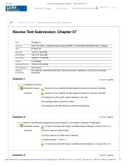 Review Test Submission_ Chapter 07 – 2017 Fall Term (1) ..pdf