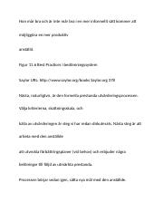 FR BEST DOCUMENTS.en.fr_003641.docx