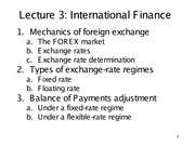 Lecture3_Finance