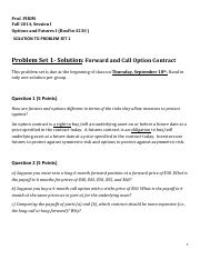 Solution_ProblemSet1_BusFin4230_Fall 2014.pdf