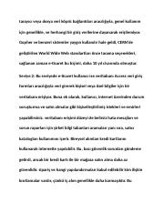 turkish_001737.docx