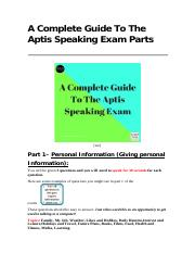 2. A Complete Guide To The Aptis Speaking Exam Parts.pdf