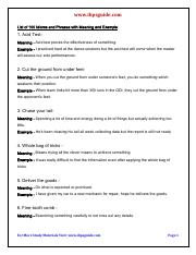 List_of_100_Idioms_and_Phrases_with_Meaning_–_Download_in_PDF_-_Expected_English_Questions