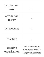 deindividuation and attribution theory