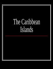 the_caribbean_islands(1)