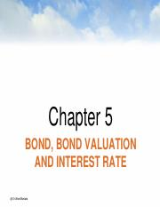 Chapter 5 Bonds and Bond Valuation.pdf