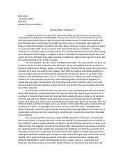 Mobile Web 2.0 Research Paper.docx