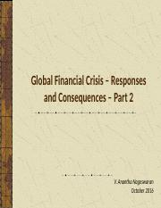 Global Crisis_Causes and Consequences-Part 2.ppt