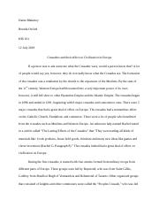 World History Essay.docx