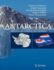Antarctica  Contributions to Global Earth Sciences.pdf