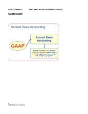 what is the accrual basis of accounting