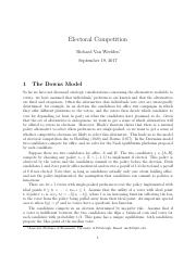 Lecture3-Electoral_Competition.pdf