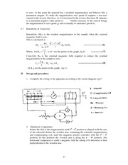 Physics II Lab w answers_Part_36