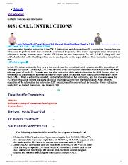 8051 CALL INSTRUCTIONS-14.pdf