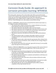 Corrosion Study Guide-SP19 Edit.pdf