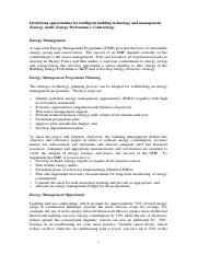Notes_W07_EnergyAudit_EPC