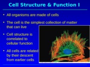 BIO311Clecture5-2015.ppt