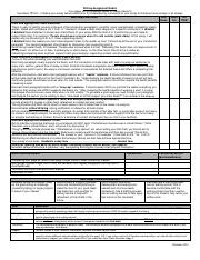 Kimber 2014 Writing Assignment Rubric & TIPS.pdf