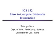 1  ICS132-introduction