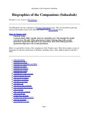 Companions of the Prophet (www.islam.co.cc).pdf