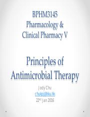 L02 Overview of Antimicrobial Use.pdf