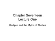17_1 Thebes