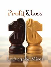 Profit and Loss_3.pdf