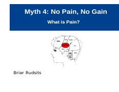 Myth 4-1-1 What is pain.pdf