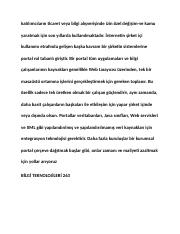turkish_001734.docx