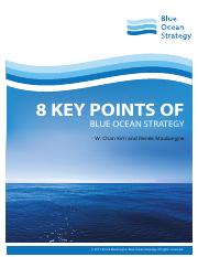8-key-points-of-bos-ebook