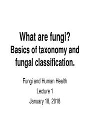 1  What is a fungus 2018.pdf