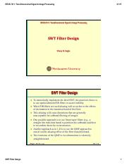 Topic11_SWT_Filter_Design.pdf