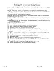 Infection Study Guide Questions.docx