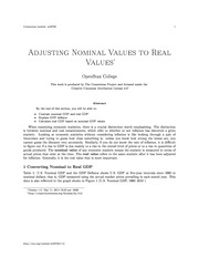 adjusting-nominal-values-to-real-values-5.pdf