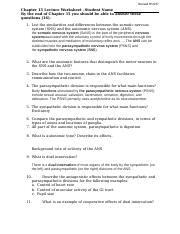 Chapter 15 Lecture Worksheet final.docx